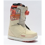 ThirtyTwo Lashed Double Boa Snowboard Boots Womens 2021