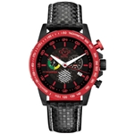 GV2 by Gevril Scuderia Mens Watch 9916