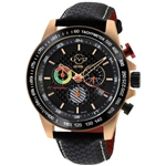 GV2 by Gevril Scuderia Mens Watch 9921