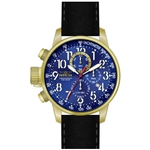 Invicta Connection Mens Watch IN-24737