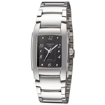 Tissot T-Collections Womens Watch T0733101105700