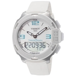 Tissot T-Touch Mens Watch T0814201701701