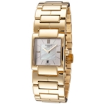 Tissot T-Collections Womens Watch T0903103311100