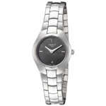 Tissot T-Collections Womens Watch T0960091112100
