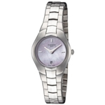 Tissot T-Collections Womens Watch T0960091115100