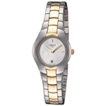 Tissot T-Collections Womens Watch T0960092211100