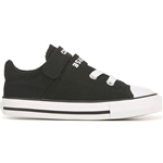Converse Kids Chuck Taylor All Star Double Strap Sneaker Toddler