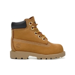 Timberland Kids 6 Classic Boot Toddler/Little Kid
