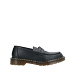 DR. MARTENS for STUSSY Loafers