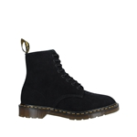 DR. MARTENS x UNDERCOVER Boots