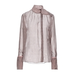 FENDI Shirts & blouses with bow