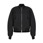GIVENCHY Bombers