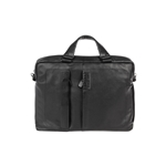 PIQUADRO Work bag