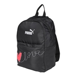 PUMA Valentines Backpack