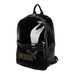PUMA Core Up Backpack