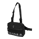 PUMA EvoPLUS Chest Bag