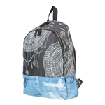 DESIGUAL Backpack & fanny pack
