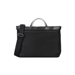 MANDARINA DUCK Work bag