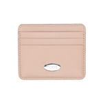 TODS Document holders