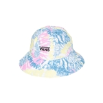 VANS WM FAR OUT BUCKET HAT