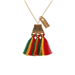 CHLOEE Necklaces