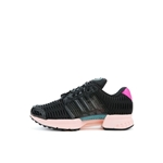 Adidas The Climacool 1W in Black & Haze Coral