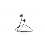 Samsung AKG Y100 Wireless Bluetooth Earbuds - Black (US Version)