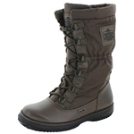 Coach Womens Sage Cold Weather Boot (Fatigue)