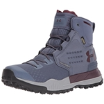 Under Armour Womens Newell Ridge Mid GORE-TEX