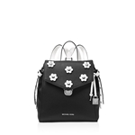 MICHAEL Michael Kors Bristol Small Leather Backpack