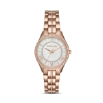Michael Kors MICHAEL Micheal Kors Lauryn Watch, 33mm