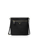 MICHAEL Michael Kors Kelsey Large Nylon Crossbody