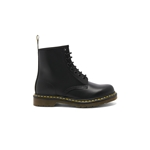 1460 8 Eye Leather BootsDr. Martens